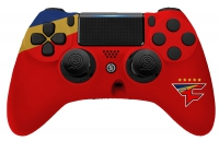 Scuf Gaming Impact FaZe (PS4)