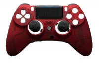 Scuf Gaming Impact Vortex (PS4)