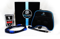 Scuf Gaming 4PS Player's Pack (PS4)