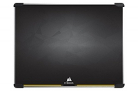 Corsair MM600 Mousepad