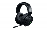 Razer Kraken 7.1 v2 Oval Gaming Headset