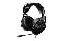 Razer ManO'war 7.1 Wired Gaming Headset