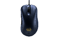 2de kans: Zowie EC1-B Optical Gaming Mouse (CS:GO)