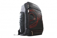 Ozone Backpack Rover 15.6""