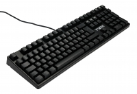 Turtle Beach Impact 600 Keyboard - Qwerty (US)