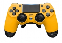 Scuf Gaming Infinity SPECTRUM 4PS Hornet (PS4) + FULL KIT