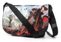 Razer Messenger Bag - Dragon Age II