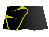 Mionix Sargas Gaming Mousepad (Large)