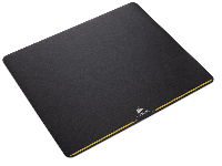 Corsair MM200 Cloth Gaming Mouse Mat Medium