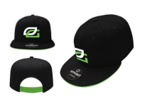 OpTic Gaming snapback