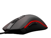 Ozone Neon M50 Mouse