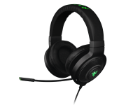 Razer Kraken 7.1 Surround Chroma