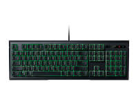 Razer Ornata - Qwerty (US)