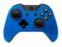 Scuf One Infinity - Blue (Xbox One) - FULL KIT