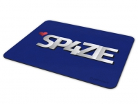 SP4ZIE - Mousepad