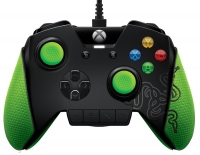 Razer Wildcat Gaming Controller (Xbox One)
