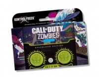 Kontrol Freek - Call of Duty Zombies Spaceland Edition (PS4)