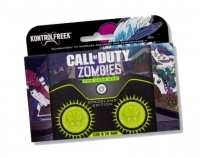 Kontrol Freek - Call of Duty Zombies Spaceland Edition (XboxOne)