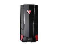 Msi Nightblade MI3 VR7RC-049EU Gaming Desktop