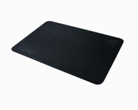 Razer Kabuto Mobile Gaming Mousepad