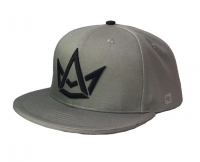 Royal Puck snapback