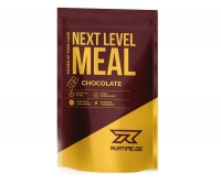 Runtime Next Level Meal - Chocolate
