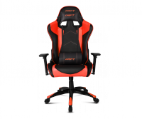 DRIFT Gaming Chair DR300 (Black/Red)