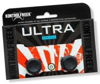Kontrol Freek - FPS Freek Ultra (PS4)