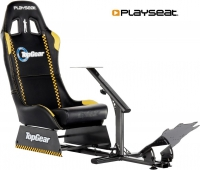Playseat Evolution - TopGear Edition