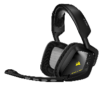 Corsair Void Wireless 7.1 RGB Gaming Headset