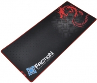 Dragon War Friction Gaming Muismat (Extended)