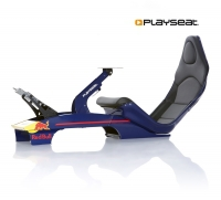 Playseat Formula 1 Racing - Red Bull Edition