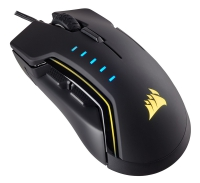 Corsair Glaive RGB Optical Gaming Mouse
