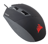 Corsair Katar Optical 8000 DPI Gaming Mouse