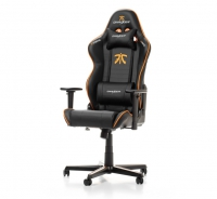DXRacer Racing Gaming Chair - FNATIC