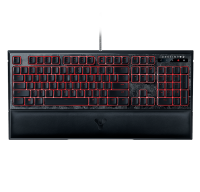 Razer Ornata Chroma - Destiny 2 Edition - Qwerty (US)