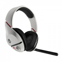 Skullcandy PLYR 2 WHITE