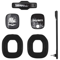 Astro A40 TR Mod Kit Call of Duty WWII