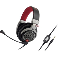 Audio Technica ATH-PDG1 Headset