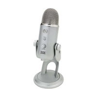 Blue Microphones - Yeti USB