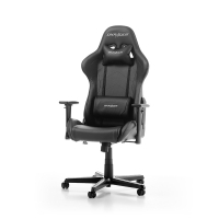 DXRacer Formula Gaming Chair (Black) - OH/FH08/N