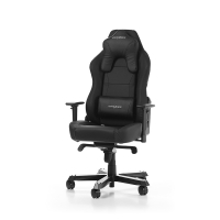 DXRacer Work Gaming Chair (Black) - W0-N