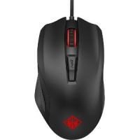 HP OMEN 600 Gaming Mouse (Black)