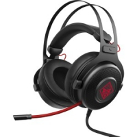 HP OMEN 800 Stereo Gaming Headset