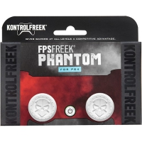 Kontrol Freek - FPS Freek Phantoms (PS4)