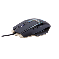 Nacon Laser gaming mouse (GM-350L)