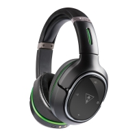 Turtle Beach Ear Force Elite 800X (Xbox One)