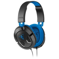 Turtle Beach EAR FORCE Recon 60P (PS4)