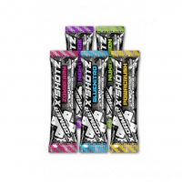 X-Gamer Various Energy x 5