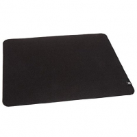 Zowie G-TF X Big Surface Mousepad - Black
